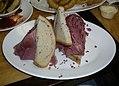 Carnegie Deli Corned Beef.jpg