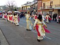 Carnevale (Montemarano) 25 02 2020 56.jpg