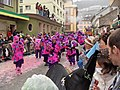 Carnivalmonthey (21).jpg