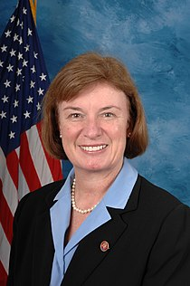 Carol Shea-Porter, official 110th Congress photo portrait.jpg