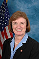 Carol Shea-Porter, official 110th Congress photo portrait.jpg
