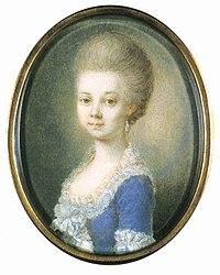Carolina Maria di Borbone Parma 1770 1804.jpg