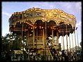 Carousel siglo XVIII.jpg