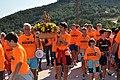 Carrera 500 km. Tajamar-Torreciudad 2017 - 07 (36598190303).jpg