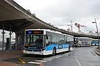 Cars du Rhône Fast Starter LE - Aéroport Lyon Saint-Exupéry.JPG