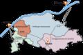 Carte-territoire-Valor3e.png
