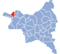 Carte Seine-Saint-Denis Villetaneuse.png