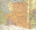 Carte du comté de Hainaut.png