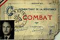Carte identité Combat Région R 2 Marseille.jpg