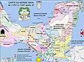Carte monde Maya 1300.jpg