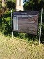 Cartel informativo Quinta de Funes.jpg