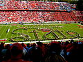 Carter Finley Stadium Band.JPG