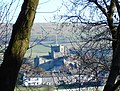 Cartmel Priory - geograph.org.uk - 267668.jpg