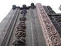 Carvings tadpatri shiva temple AP - panoramio.jpg
