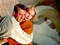 Cary Grant & Eva Marie Saint North by Northwest Still.jpg