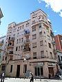 Casa Baiges, l'Hospitalet-1.JPG