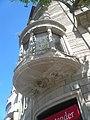 Casa Garriga P1380810.jpg