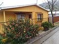 Casa Lazcano - panoramio.jpg