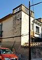Casa Mossen Jacint Verdaguer 4 - Camallera.jpg