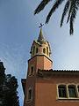 Casa Museu Gaudí-Parc Güell-5.jpg