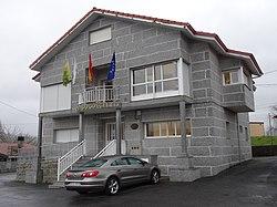 Casa concello, Lobeira, Ourense 07.JPG