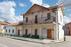 Casa consistorial Barcial del Barco.jpg