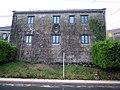 Casa consistorial vella de Cotobade.jpg