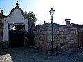 Casa das Freiras.jpg