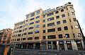 Casa de los Lagartos (Madrid) 11.jpg