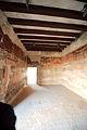Casa del tramezzo di legno (Herculaneum) 04.jpg