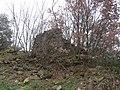Casa diruta di Vernazzano Vecchio - panoramio.jpg