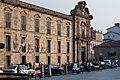 Casa do concello de Celanova - Galiza.jpg