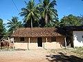 Casa em tijolo cru - panoramio (3).jpg