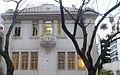 Casa proyectada por Alejandro Virasoro en la calle Austria foto 2.jpg