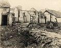 Casario em demolição na Rua da Esperança - Vincenzo Pastore.jpg