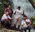 Cascada Aguadulce.jpg