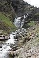 Cascade de Trainant Resurgences - panoramio (3).jpg