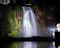 Cascata notte.jpg