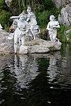 Caserta Fuente Diana y Acteón 45.jpg