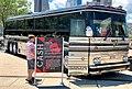 Cashs Tourbus.jpg