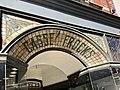 Casse Frocks Sign, Pike Street, Covington, KY (49661777516).jpg