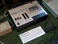 Cassette recorder (2231622711).jpg