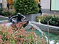 Cast iron fountain.jpg