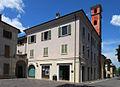 Castel Goffredo-Piazza Gonzaga.jpg