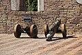 Castel Sant'Angelo Artillery (48494860207).jpg
