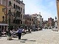 Castello, 30100 Venezia, Italy - panoramio (160).jpg
