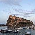 Castello Aragonese, Ischia (14643989820).jpg