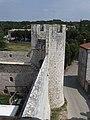 Castello Grimani San Vincenzo Svetvinčenat Istria 16.jpg