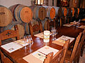 Castello di Amorosa Winery, Napa Valley, California, USA (6897701513).jpg