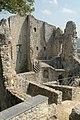 Castello di Canossa (Reggio Emilia) - panoramio (1).jpg